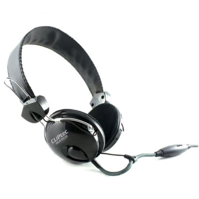 Auricular Cliptec 508 Chat Mate