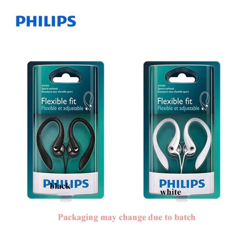 Auricular Philips SHE4507/10 Blanco