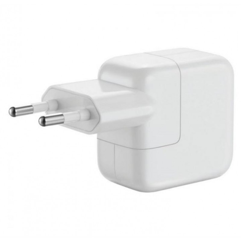 Cargador Iphone 10W Apple A1357