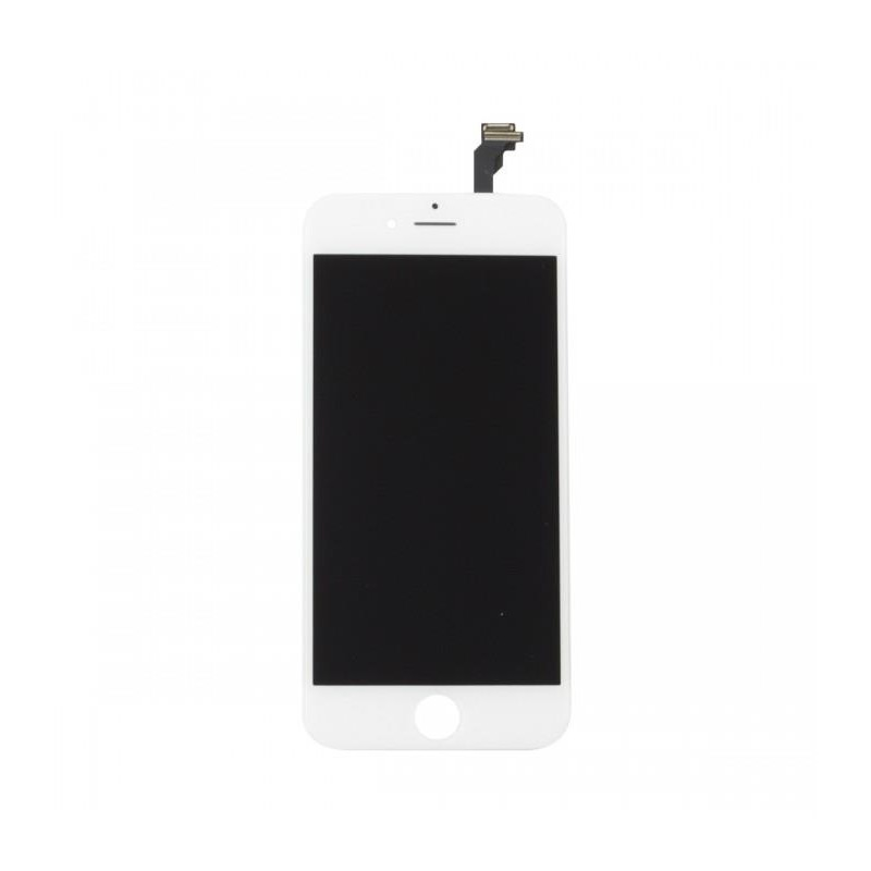 Pantalla Iphone 6 Blanco