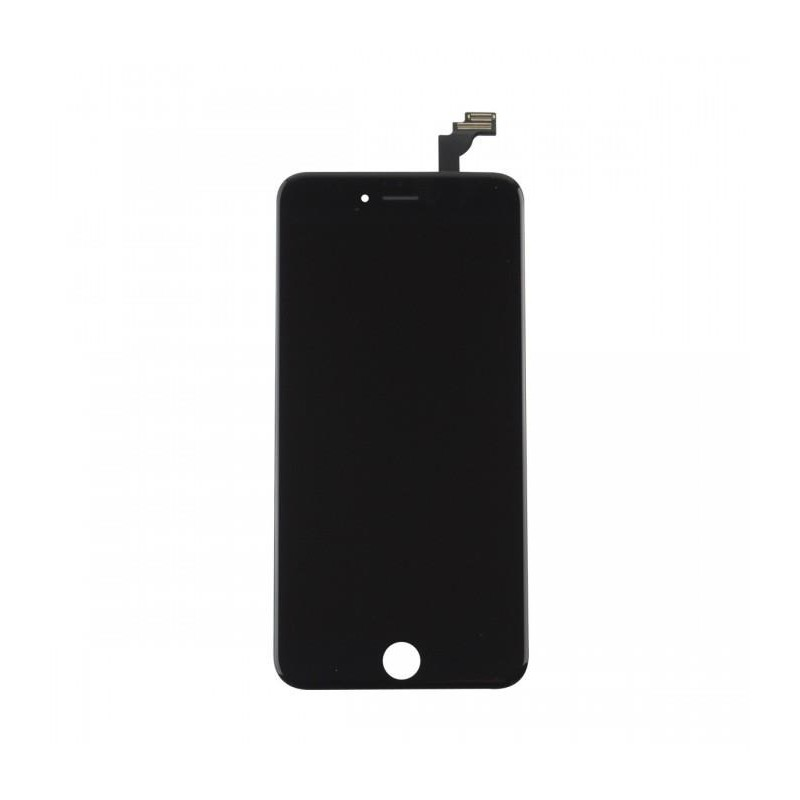 Pantalla Iphone 6 Plus Negro