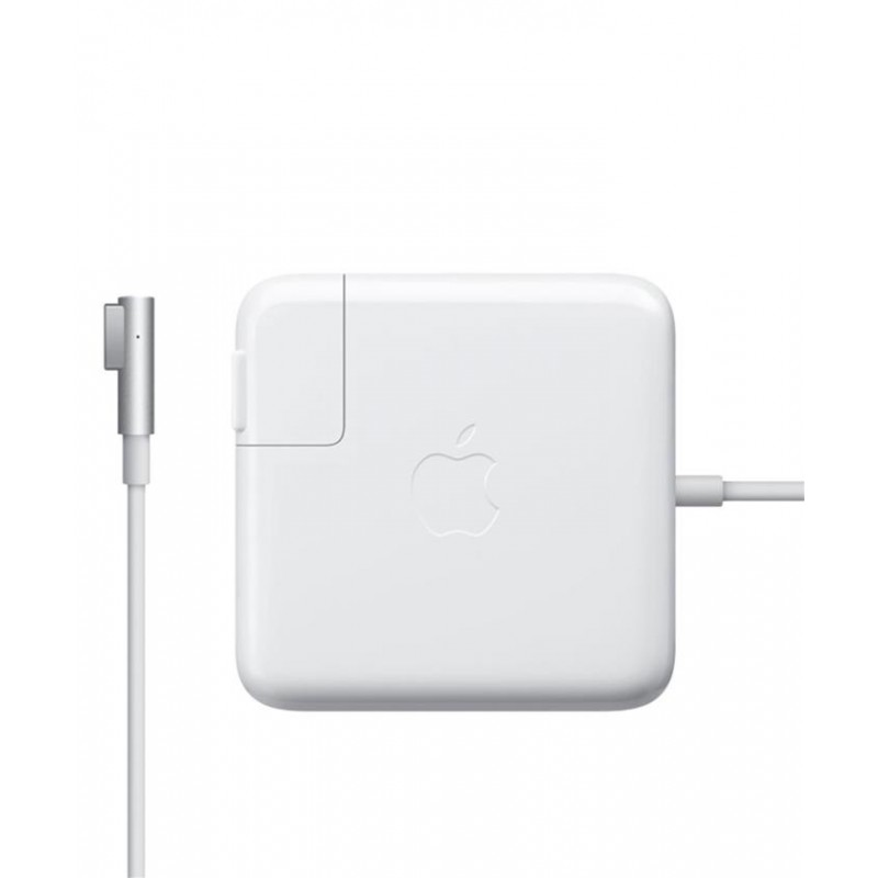Cargador NB Mac MagSafe 1 60W pin Type L Original