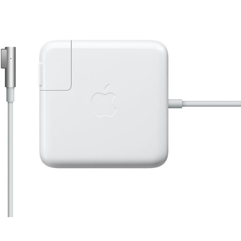 Cargador NB Mac MagSafe 1 85W pin Type L Original